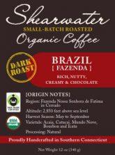 Brazil Fazenda label_jpg