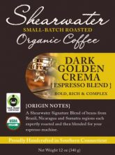 Dark Golden Crema label_jpg