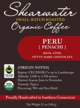Peru Penachi label_jpg