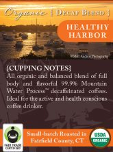 Healthy Harbor