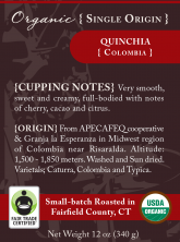Quinchia