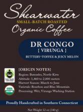 DR Congo Label JPEG