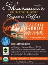 Healthy Harbor Wide_SWP label