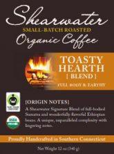 Toasty Hearth label_jpg
