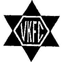 Vaad HaKashrus of Fairfield County